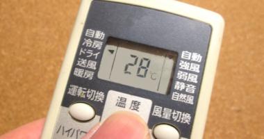 末端冷え性は筋肉量が原因