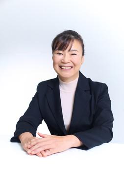 タニカワ久美子コンサルティング研修講師