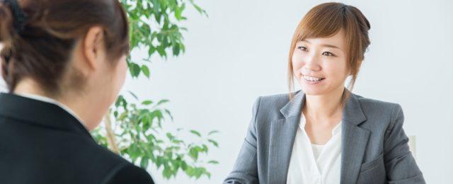 【メンタルヘルス対策】明るく前向きな新入社員が新型鬱になる理由