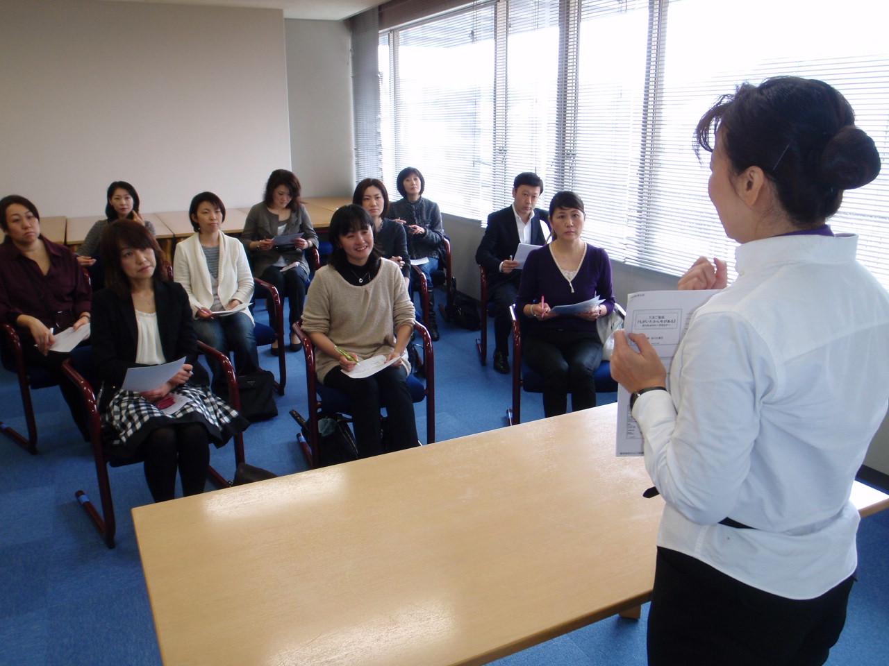 新人社員の離職率を下げるメンタルヘルス対策