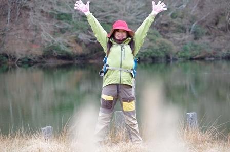 Amebaブログ「元祖山ガール」からの起業と変遷