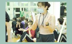 メンタルヘルス対策は、復職支援からストレス管理予防型に