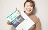 月刊誌にタニカワ執筆記事掲載