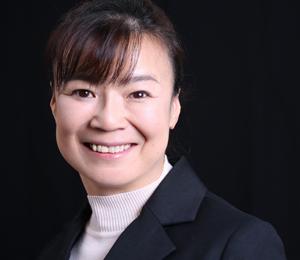 健康経営研修ならタニカワ久美子講師