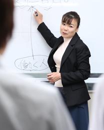 社員の健康と生産性の相乗効果
