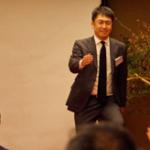 講義と参加者との情報交換を通じたメンタルヘルス講演