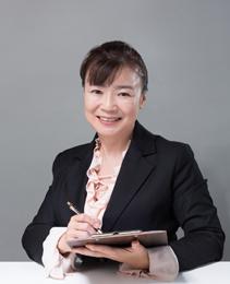 管理栄養士タニカワ久美子がストレスマネジメントで働く人の心身の健康づくりを目指すまでの思いと経緯