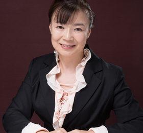 けんこう総研タニカワ久美子メンタルヘルス講師