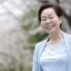 日本人の長寿化が延びる続けている