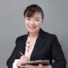 女性のための起業チャレンジ(過去記事)