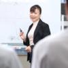 会社の業績アップには第1に社インや従業員の健康環境に力を注ぐくことが効果的です