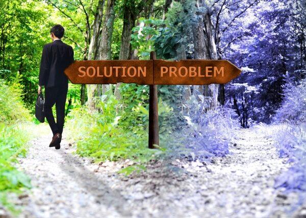 メンタルヘルス対策にはストレス予防研修