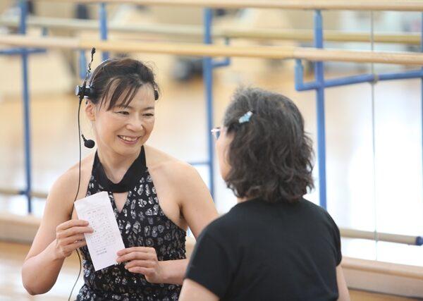 対人サポートを職業とする職業ストレス特有の職業性ストレス